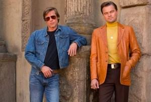 7 cosas que no sabías de «Once upon a time in Hollywood», lo nuevo de Tarantino