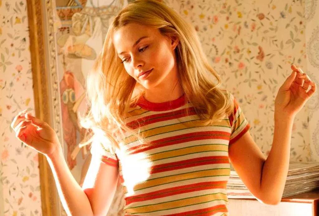 """7 cosas que no sabías de """"Once upon a time in Hollywood"""", lo nuevo de Tarantino - once-upon-hollywood-3"""
