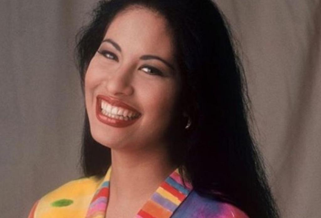 ¡Recordemos a Selena con esta playlist!