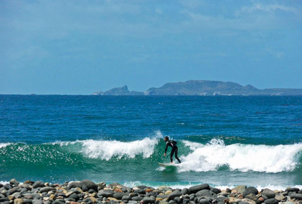 5 playas en México para que puedas aprender a surfear - surf-3