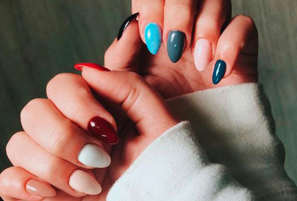 Llénate de inspiración y lleva un maquillaje más colorido este verano - uncc83as-multicolor-1