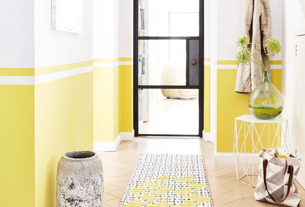 Tendencias en colores de verano para usar en casa - colores-verano-1-1024x694