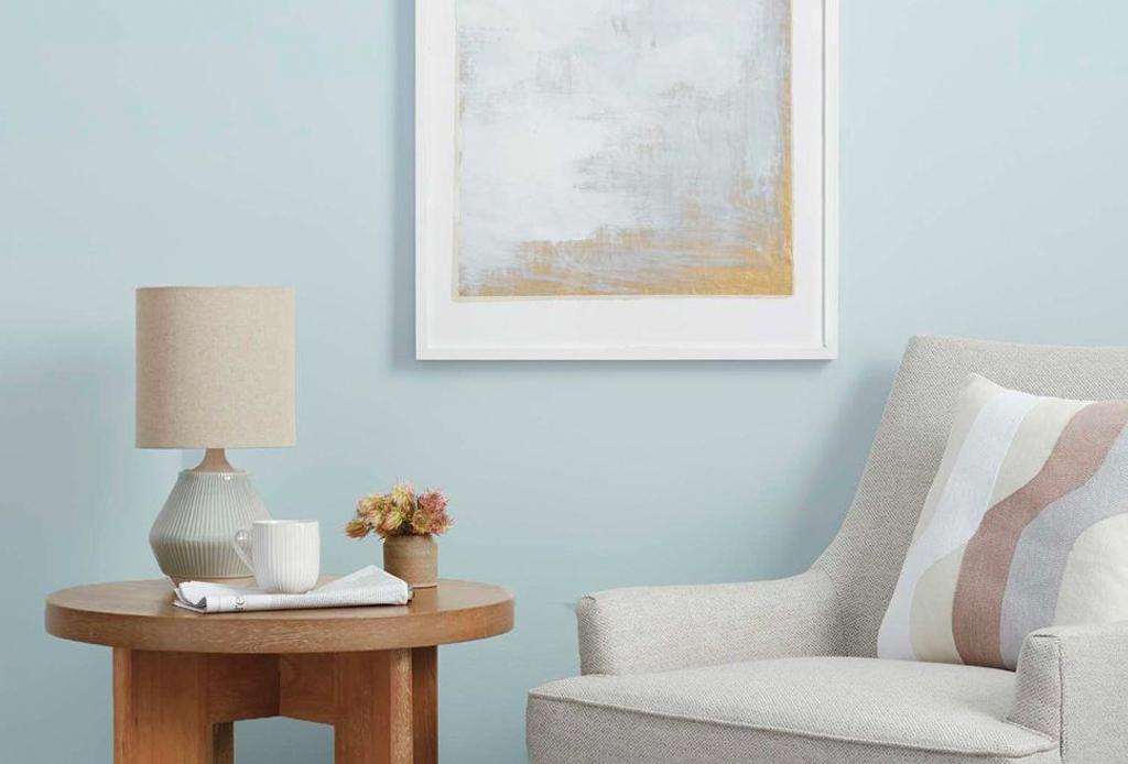 Tendencias en colores de verano para usar en casa - colores-verano-7-1024x694