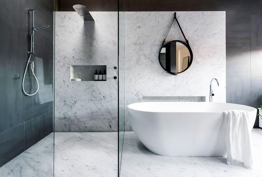 Así debes limpiar tu hogar en fase 3 - decoracion-bancc83o-1024x694