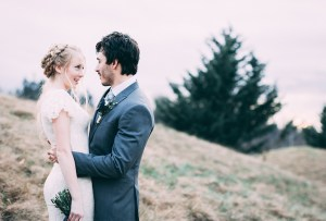'Eco Weddings' la tendencia para hacer tu boda un evento sustentable
