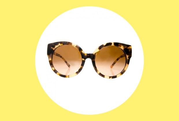 Los lentes de sol que querrás lucir esta temporada - lentes-sol-verano-2019-michael-kors