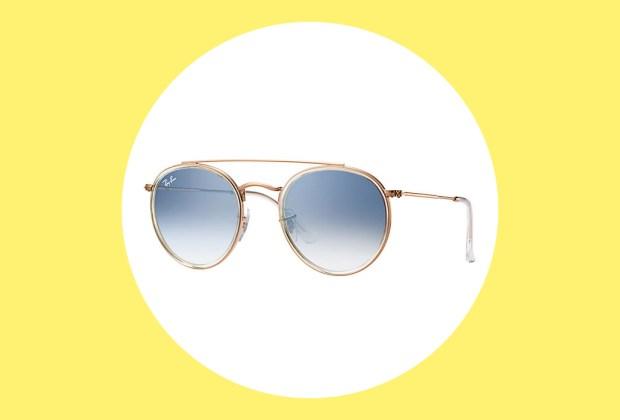 Los lentes de sol que querrás lucir esta temporada - lentes-sol-verano-2019-ray-ban