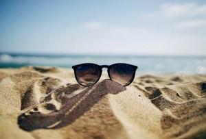 Los lentes de sol que querrás lucir esta temporada