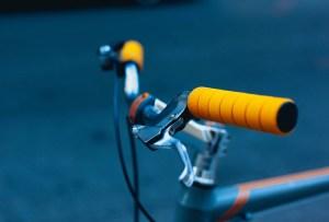 Lugares para darle mantenimiento a tu bici en la CDMX