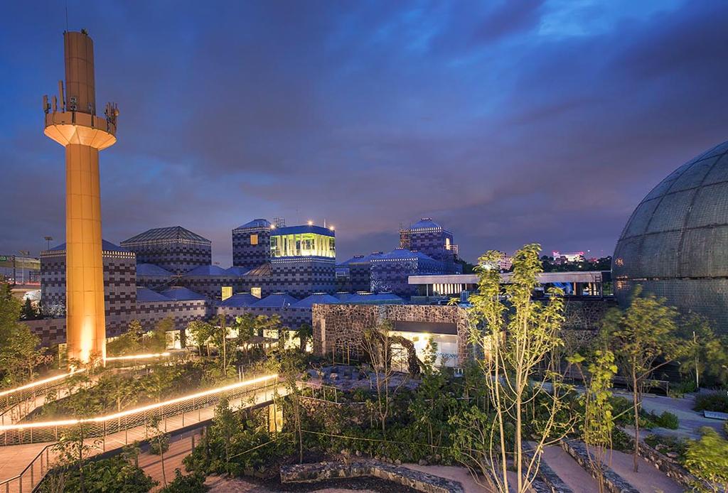 La increíble arquitectura de los museos de nuestra Ciudad - museos-10-1024x694