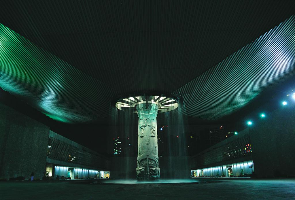 La increíble arquitectura de los museos de nuestra Ciudad - museos-2-1024x694