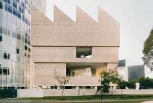 El Museo Jumex reabre sus puertas