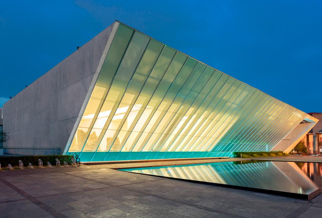 La increíble arquitectura de los museos de nuestra Ciudad - museos-4-1024x694