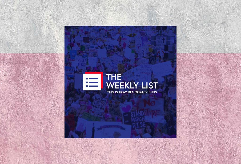 Vivir como mujer: 6 podcasts que comprenden el empoderamiento femenino - podcasts-mujeres-4-1024x694