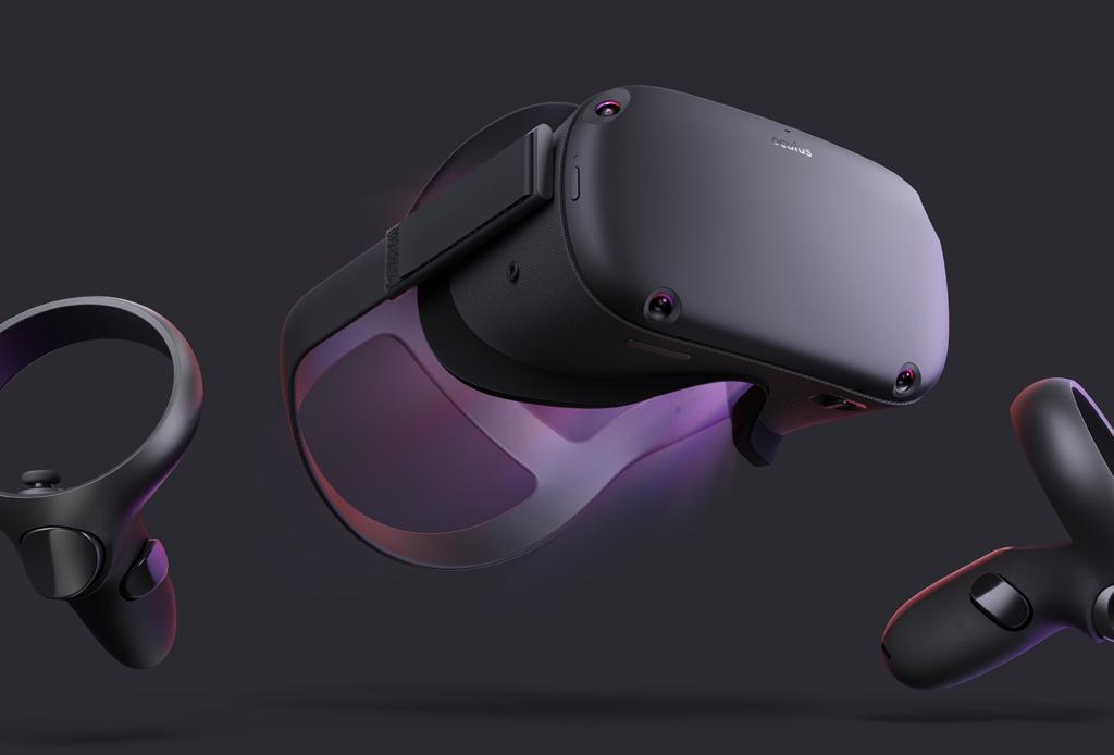 Estos son los mejores sets de Realidad Virtual en el mercado - realidad-virtual-1-1024x694