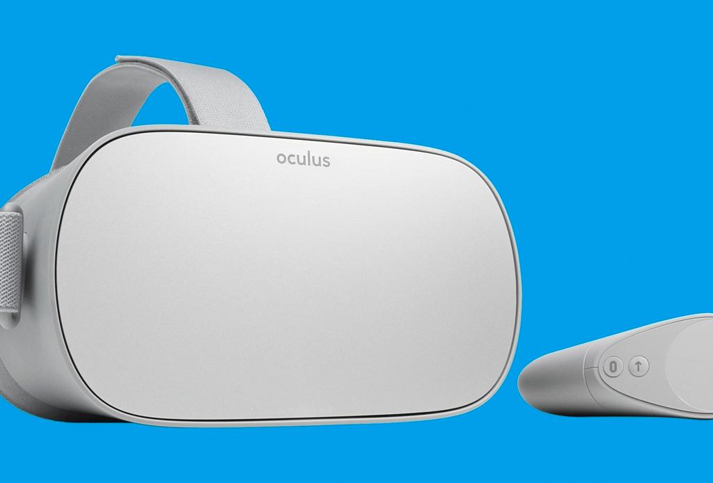 Estos son los mejores sets de Realidad Virtual en el mercado - realidad-virtual-4-1024x694