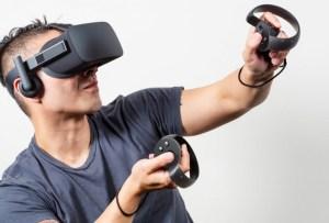 Estos son los mejores sets de Realidad Virtual en el mercado