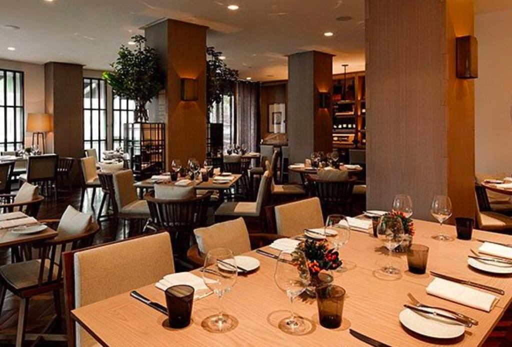 7 restaurantes en la CDMX para celebrar en familia - restaurantes-familiares-2