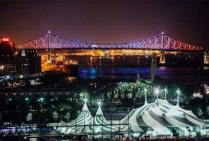 7 actividades que debes hacer en tu primera visita a Montreal