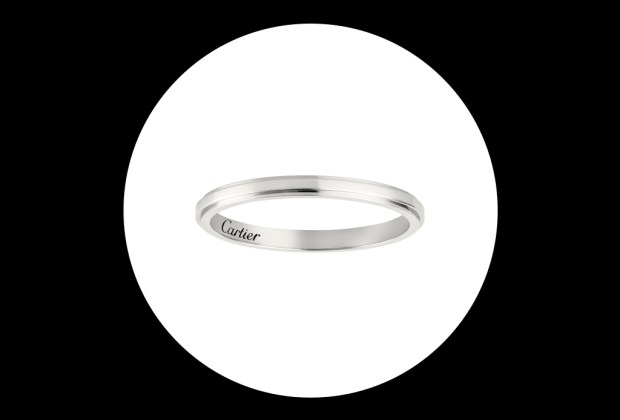 ¿Anillos de compromiso para hombre? Te decimos dónde encontrar los mejores - anillos-compromiso-hombre