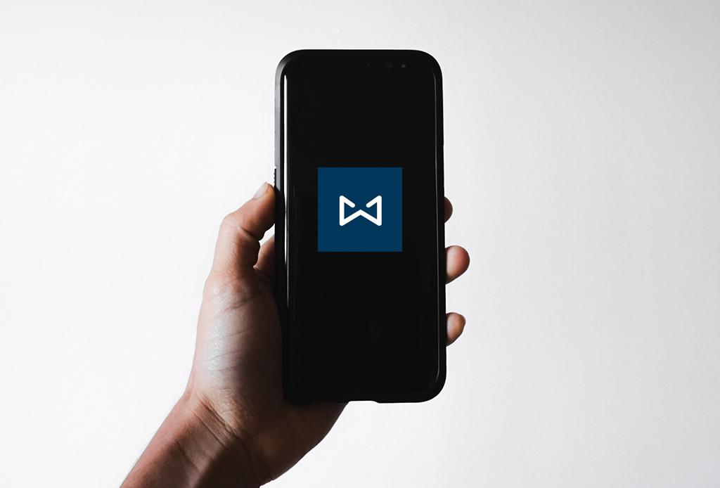 Apps que te ayudarán para comenzar a vivir solo - apps-vivir-solo-1-1024x694