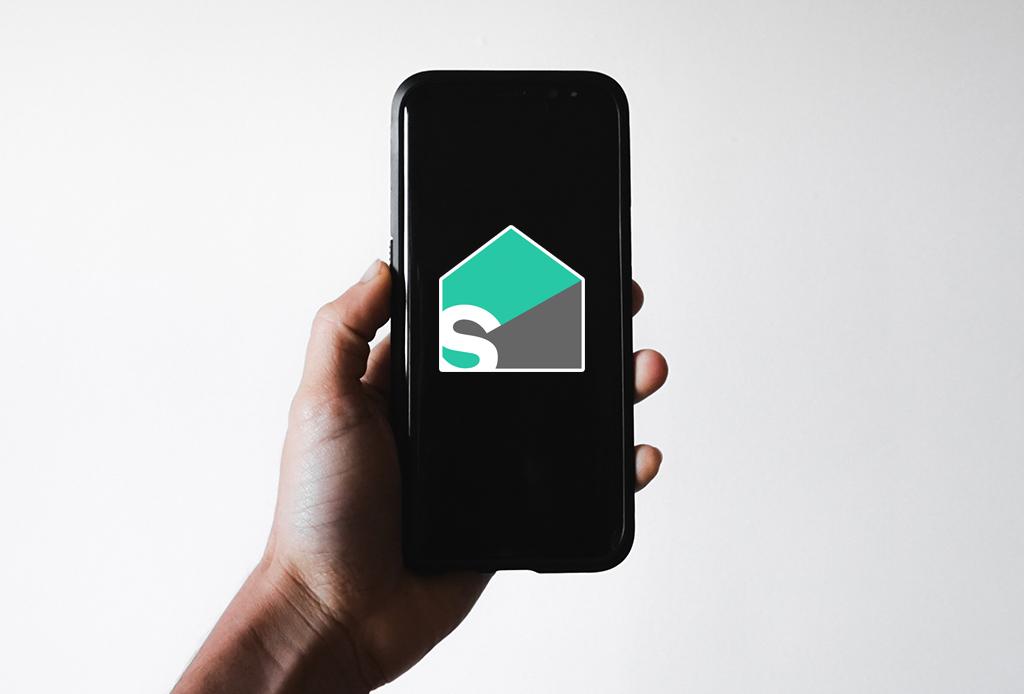 Apps que te ayudarán para comenzar a vivir solo - apps-vivir-solo-3-1024x694