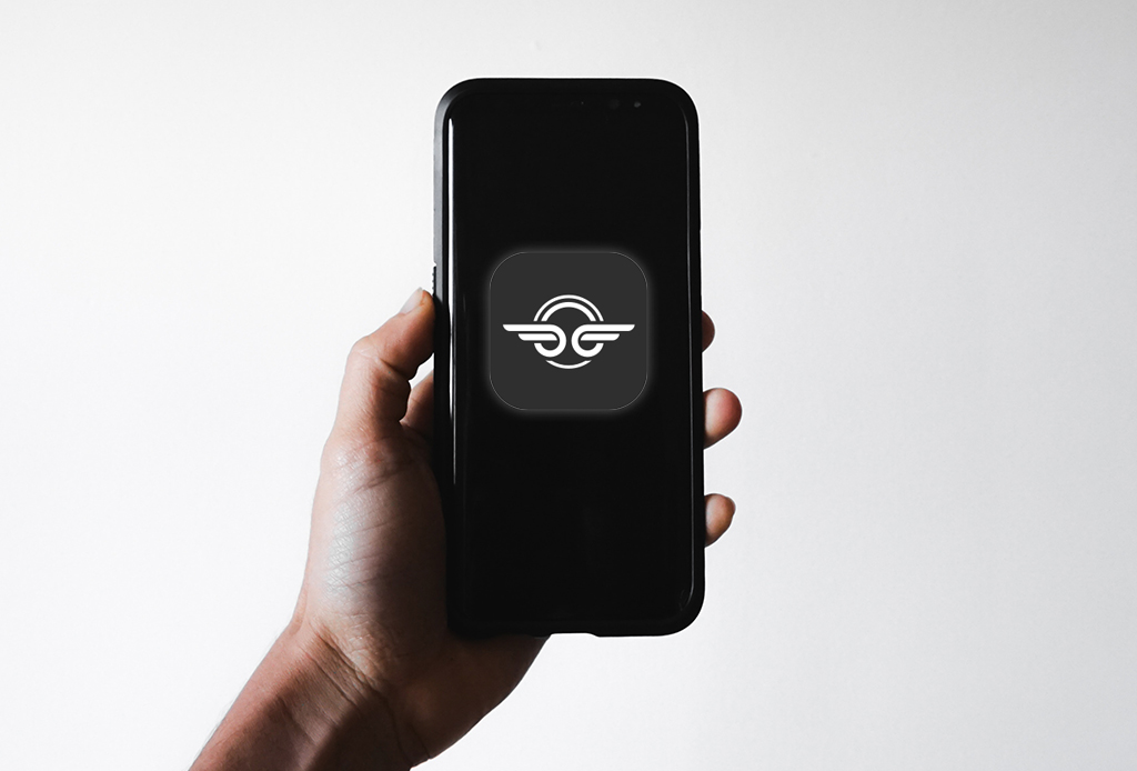 Apps que te ayudarán para comenzar a vivir solo - apps-vivir-solo-7-1024x694