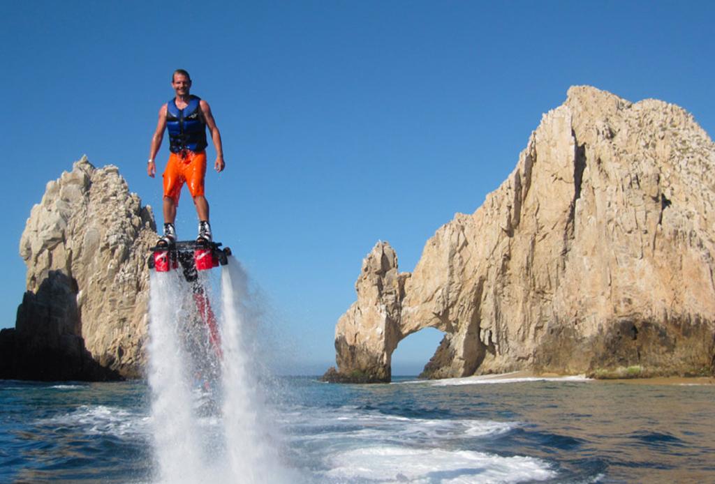 5 aventuras para sacarte de tu zona de confort en tu próximo viaje a la playa - aventura-5-1024x694