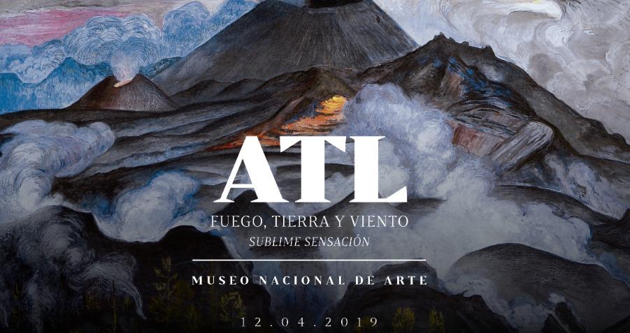 Visita estas exposiciones abiertas durante el mes de agosto - captura-de-pantalla-2019-06-28-a-las-14-37-10