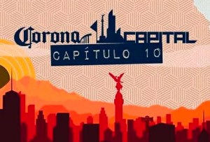 Perfectos Desconocidos - corona-capital-2019-p