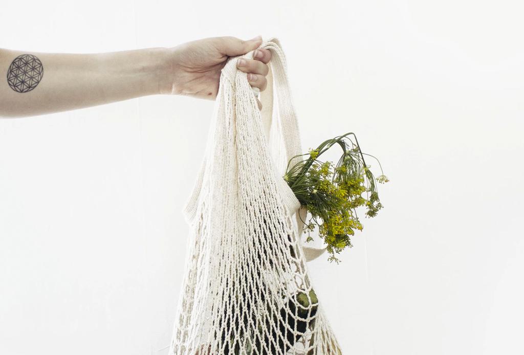 Happenings: Todo lo que puedes hacer este fin de semana (25 - 27 octubre) - envolturas-ecologicas-alimentos
