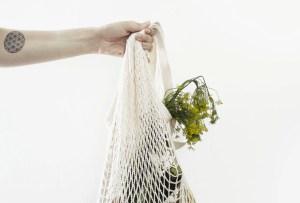 Miscelánea Artesanal - envolturas-ecologicas-alimentos
