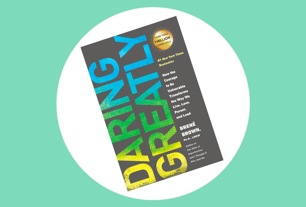 5 libros que debes leer si estás empezando tu camino espiritual - libros-espirituales-3-1024x694