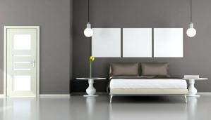 Piezas minimalistas que le darán un nuevo significado a tu hogar