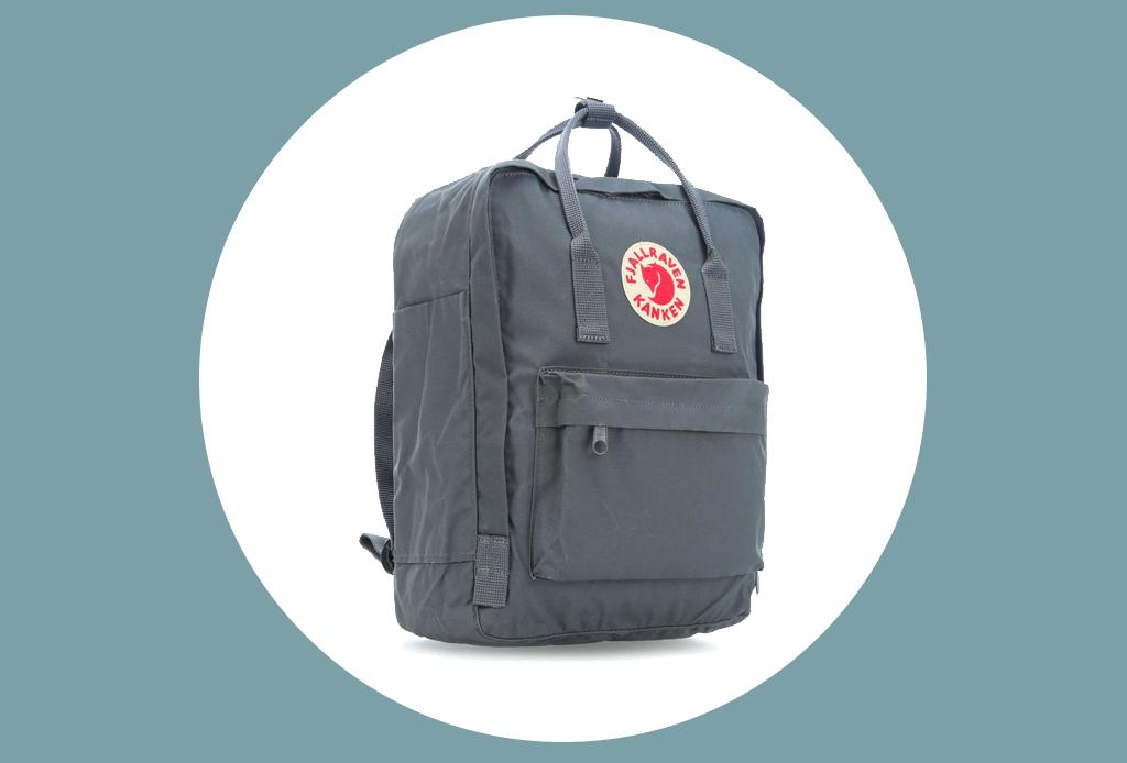 Las backpacks más cool para viajeros - mochilas-3-1024x694