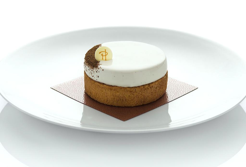 5 errores comunes al hornear según la leyenda de la pastelería Pierre Hermé