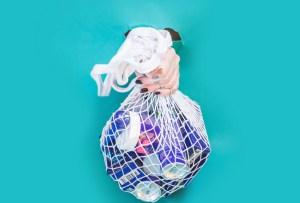 En estos estados de México ya está prohibido el uso de plásticos