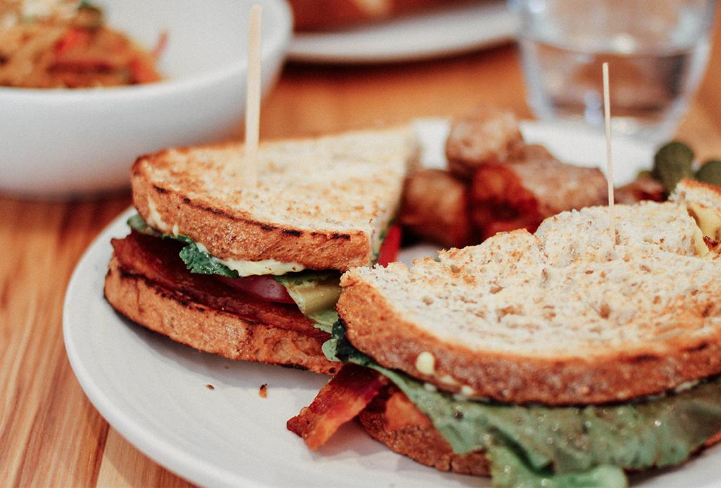 Sandwicherías que tienes que probar en CDMX