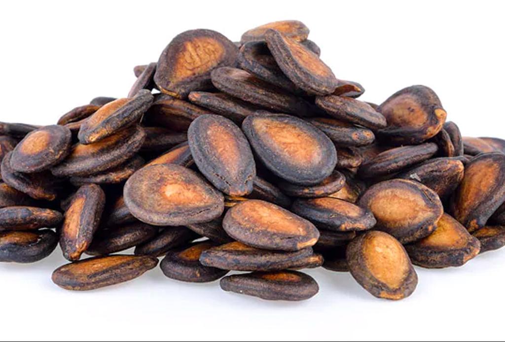 7 semillas que amarás para la digestión (y tu salud en general) - semillas-digestion-6-1024x694
