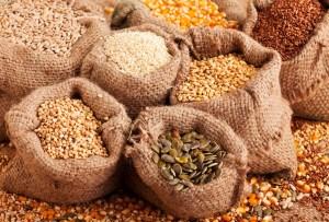 7 semillas que amarás para la digestión (y tu salud en general)