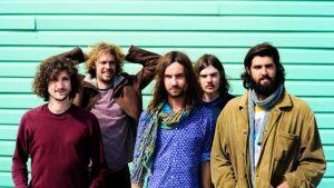 Canciones que demuestran que la música australiana es la mejor del mundo
