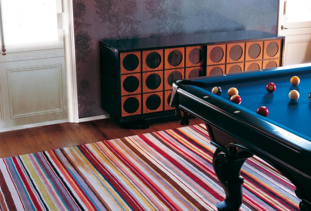 Cómo elegir la alfombra ideal para cada espacio de tu casa - alfombras-3-1024x694