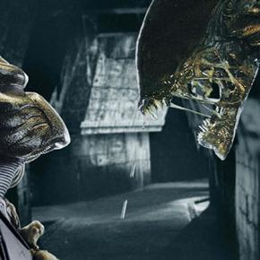 QUIZ: ¿Qué personaje de Stranger Things eres? - alien-vs-depredador