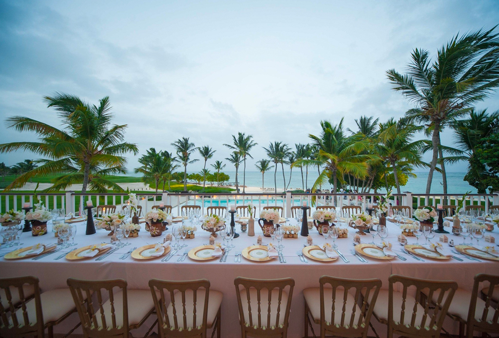 Estos son los mejores destinos en el mundo para hacer una boda sustentable (y súper chic) - destinos-bodas-sustentables-5-1024x694