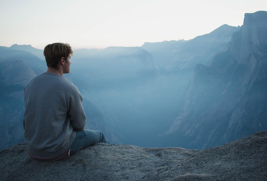 Qué son los guías espirituales y cómo conectar con ellos - guias-espirituales-3-1024x694