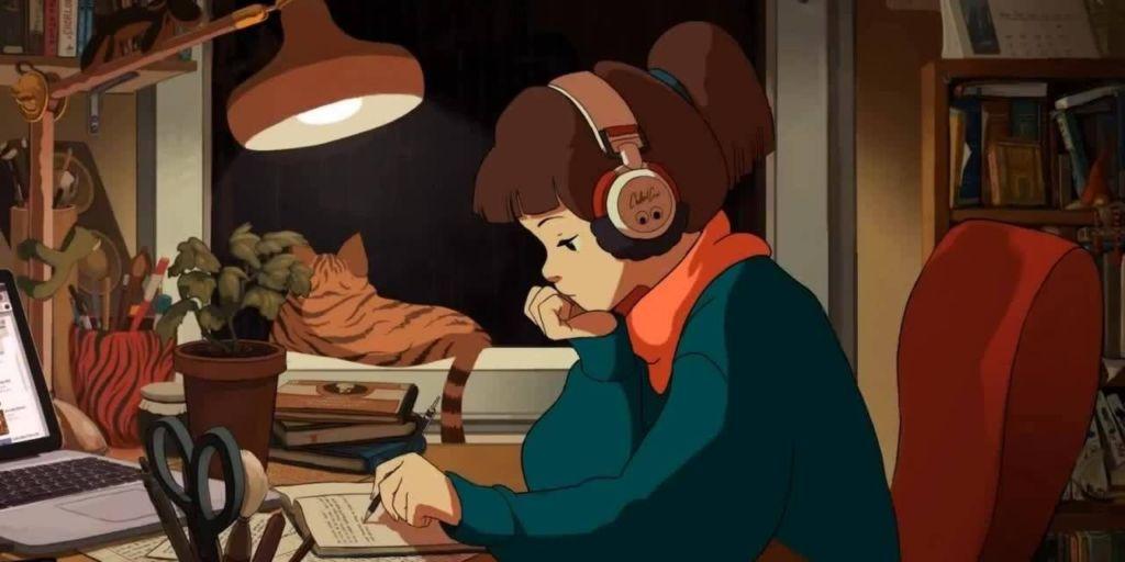 ¿Necesitas relajarte? Este playlist de Lo-fi Beats no te fallará