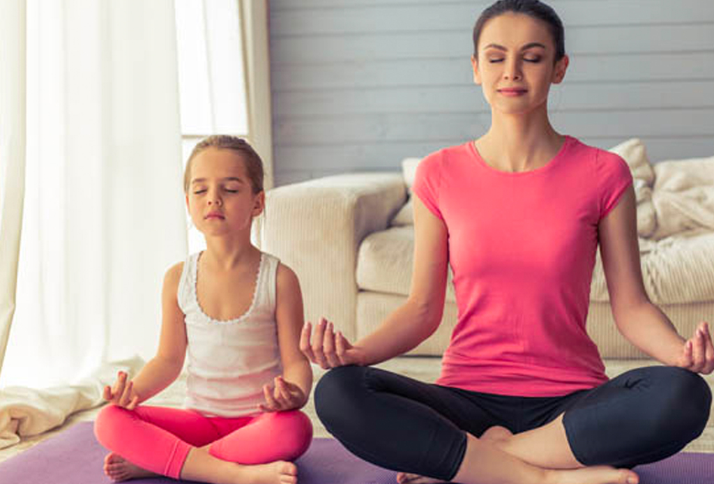 5 tips para enseñarle a meditar a tus hijos - meditacion-nincc83os-2-1024x694