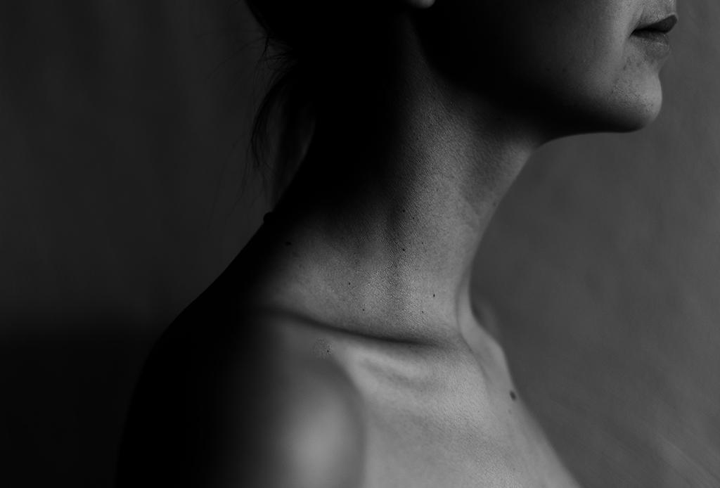 ¡Cuida tu piel! Te decimos cómo identificar signos del melanoma