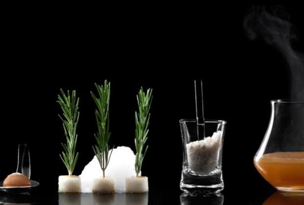 Todo lo que tienes que saber sobre la coctelería sólida - mixologia-molecular