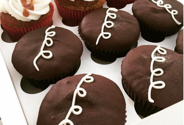 Nuestros postres favoritos de chocolate en la CDMX - no-pingucc88ino-peace-of-cake-cdmx